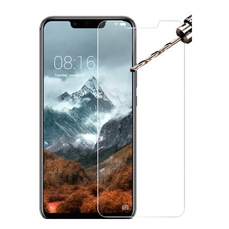 Vidro temperado Huawei P Smart Plus 2019