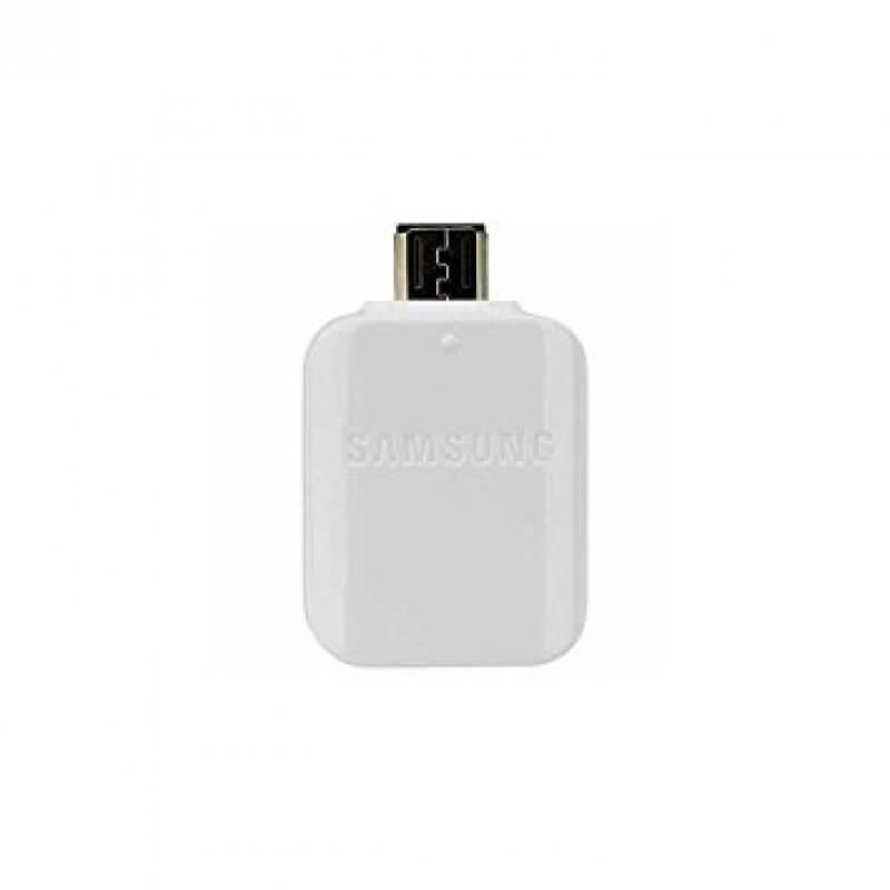 Adaptador USB Samsung gh96-09728a