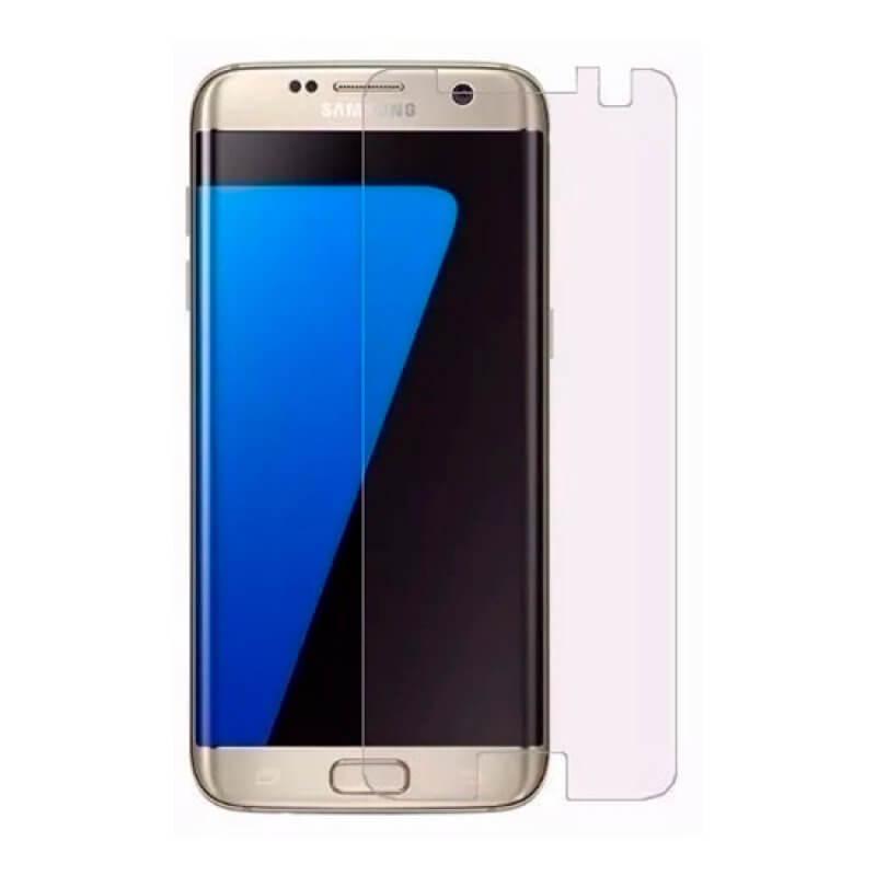 Liquid Glass Samsung Galaxy S7 Edge G935