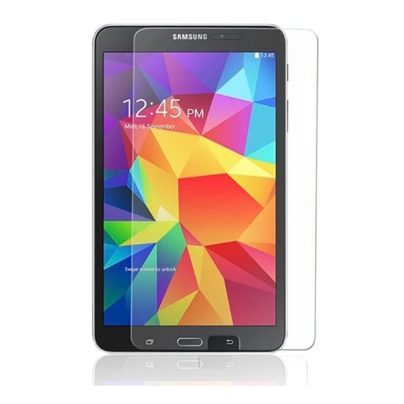 Vidro temperado Samsung Tab A T230 7.0
