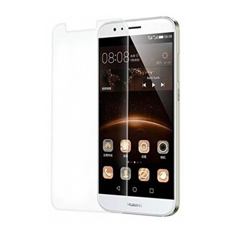 Vidro temperado Huawei G8 Rio