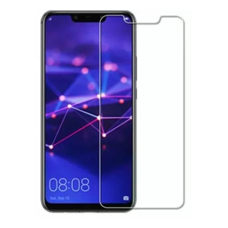 Vidro temperado Huawei Mate 20 Pro