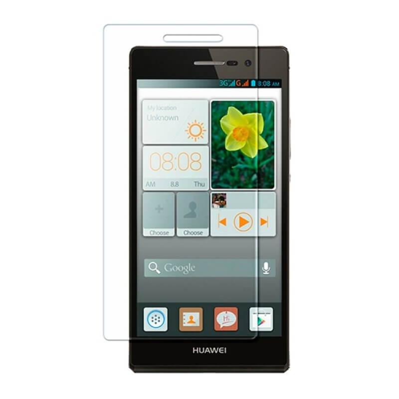 Vidro temperado Huawei P7