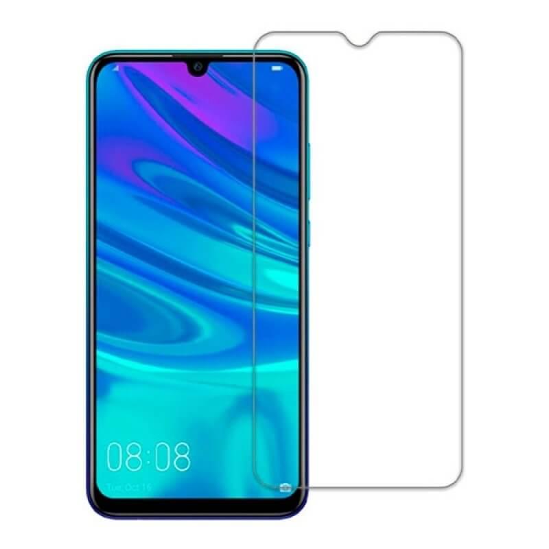 Vidro Temperado Huawei Y7 2019