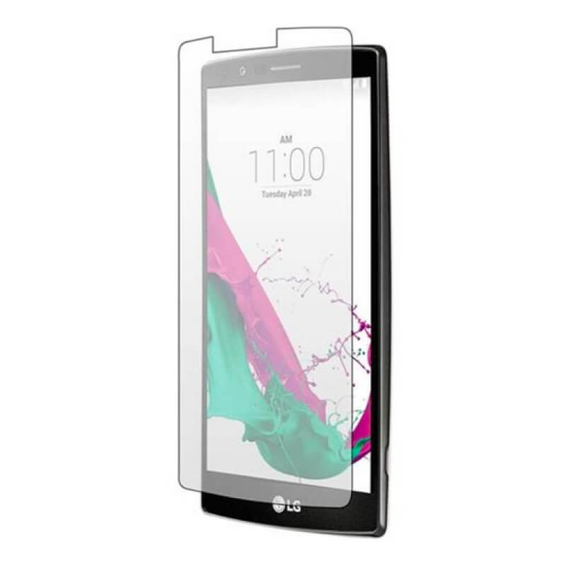 Vidro Temperado LG G4