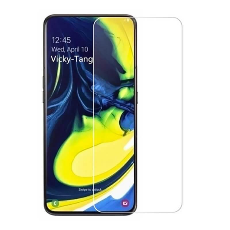Vidro temperado Samsung Galaxy A80 A805