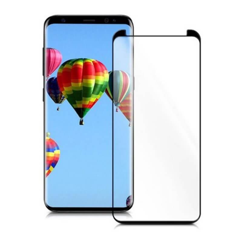 Vidro temperado Samsung Galaxy S9 Plus G965