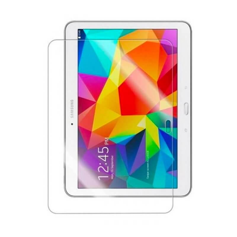 Vidro temperado Samsung Galaxy Tab 4 T530 10.0