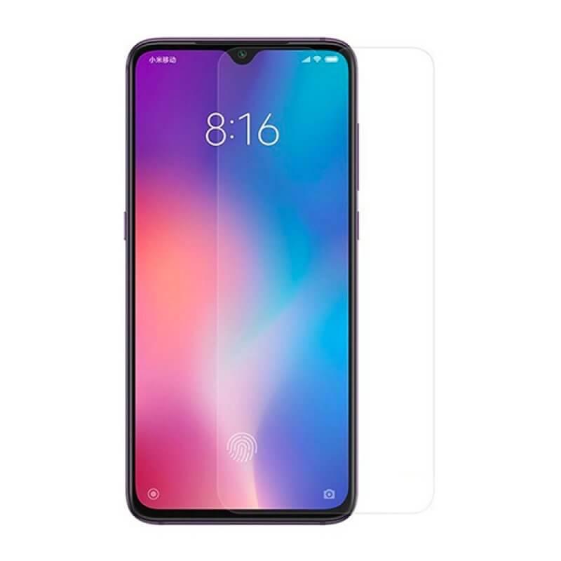 Vidro Temperado Xiaomi Mi 9 SE