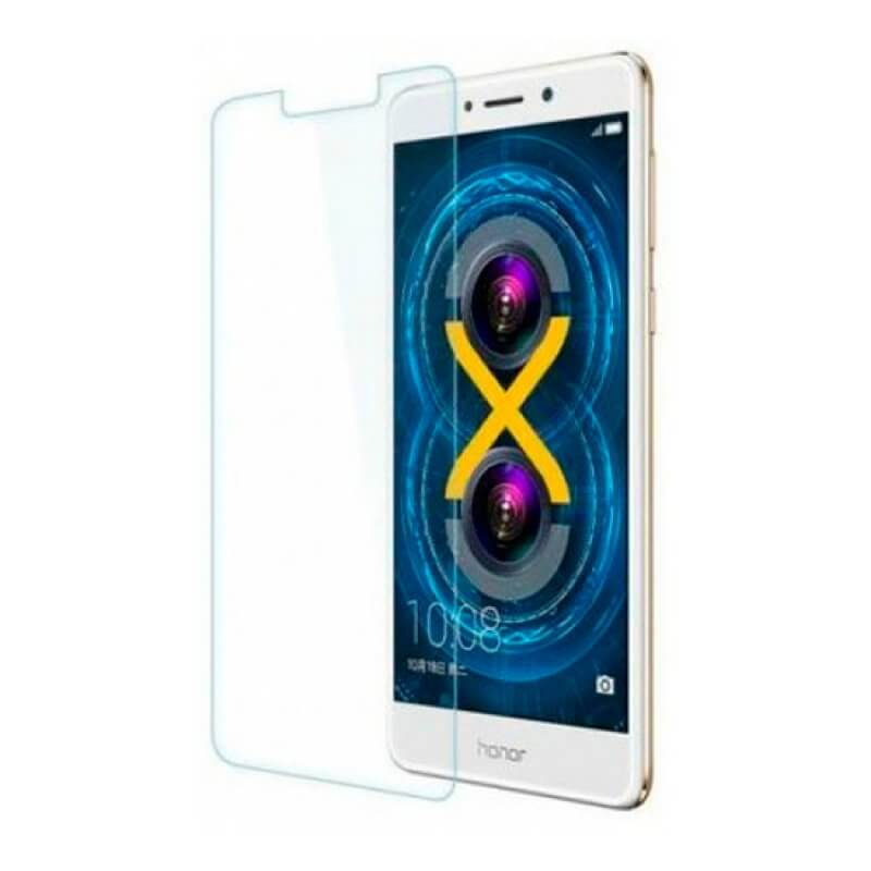 Vidro Temperado Huawei Honor 6x