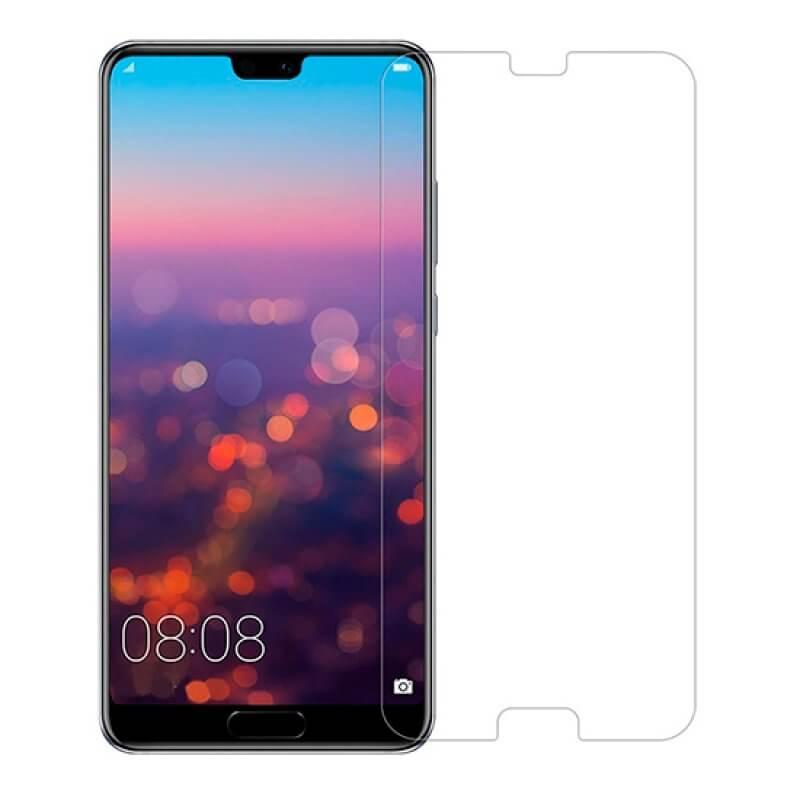Vidro temperado Huawei P20 Pro