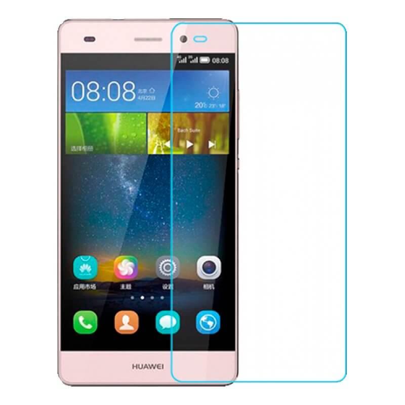 Vidro temperado Huawei P8 Lite 2016