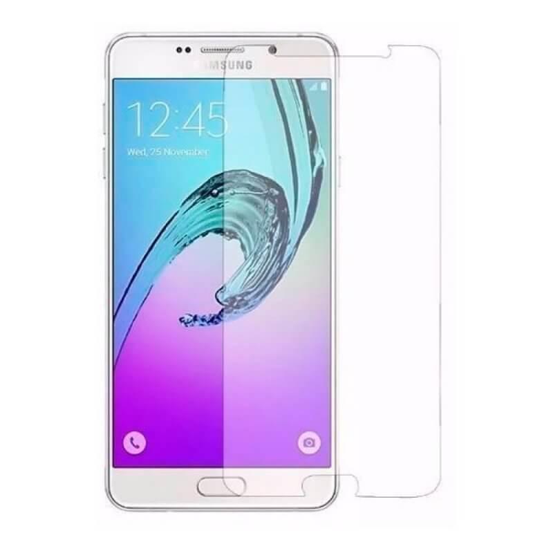 Vidro temperado Samsung J5 J510 2016