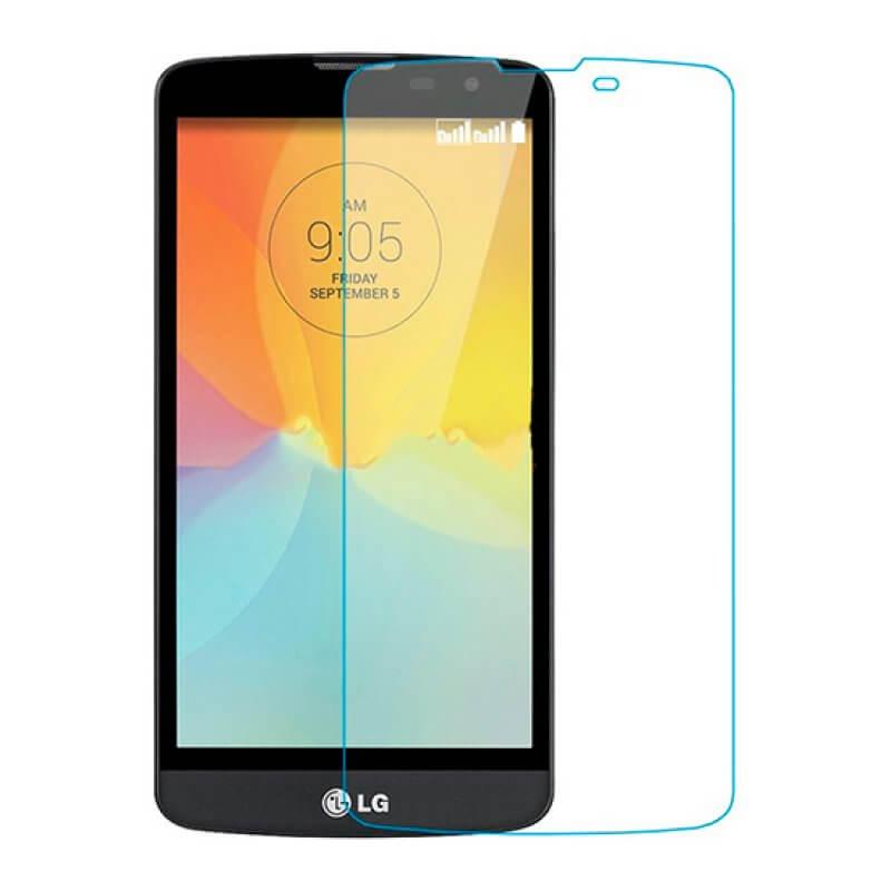 Vidro temperado LG L D355 Bello