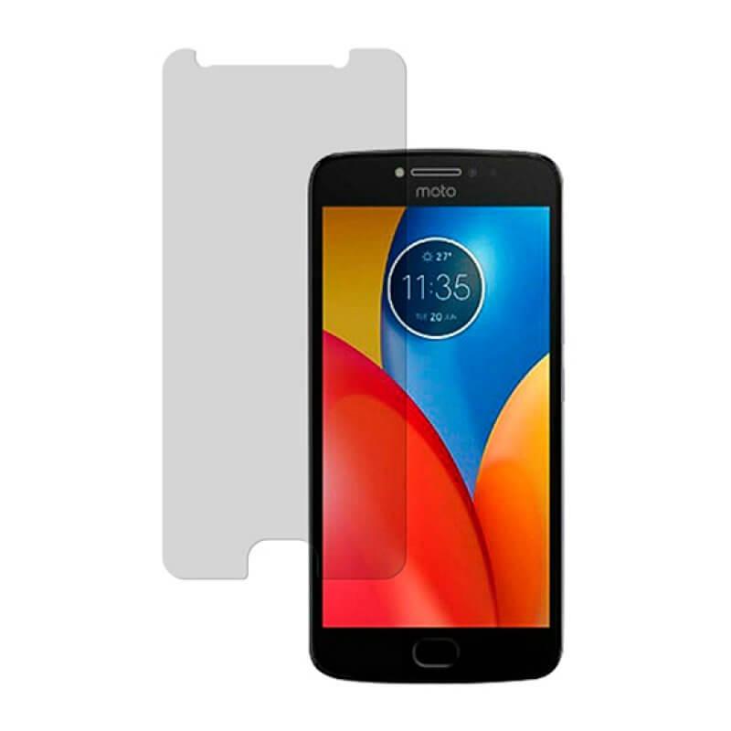 Vidro Temperado Motorola Moto E4