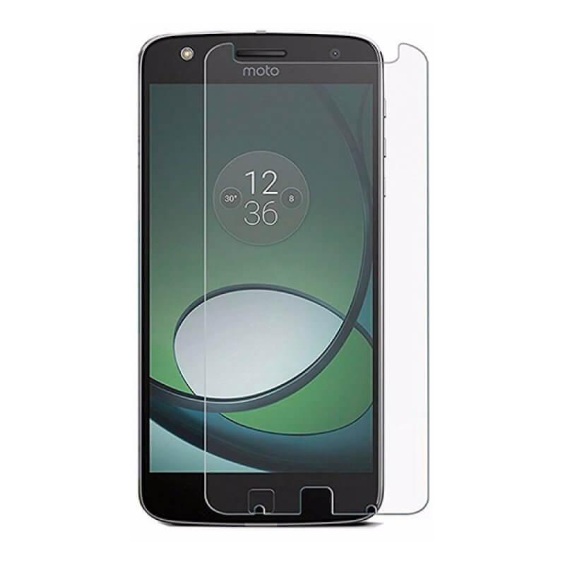 Vidro Temperado Motorola Moto Z