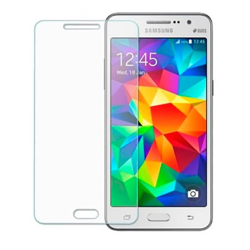 Vidro temperado Samsung G530