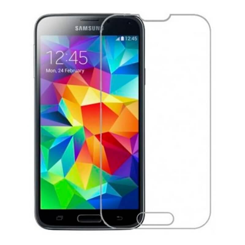 Vidro temperado Samsung S5 G900