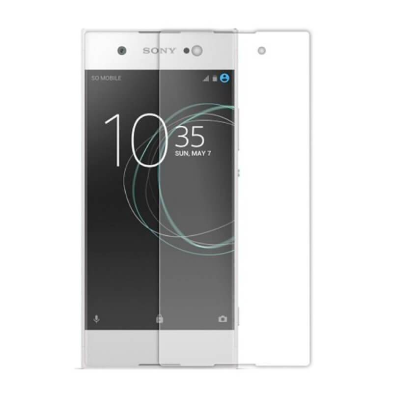 Vidro Temperado Sony Xperia XA1