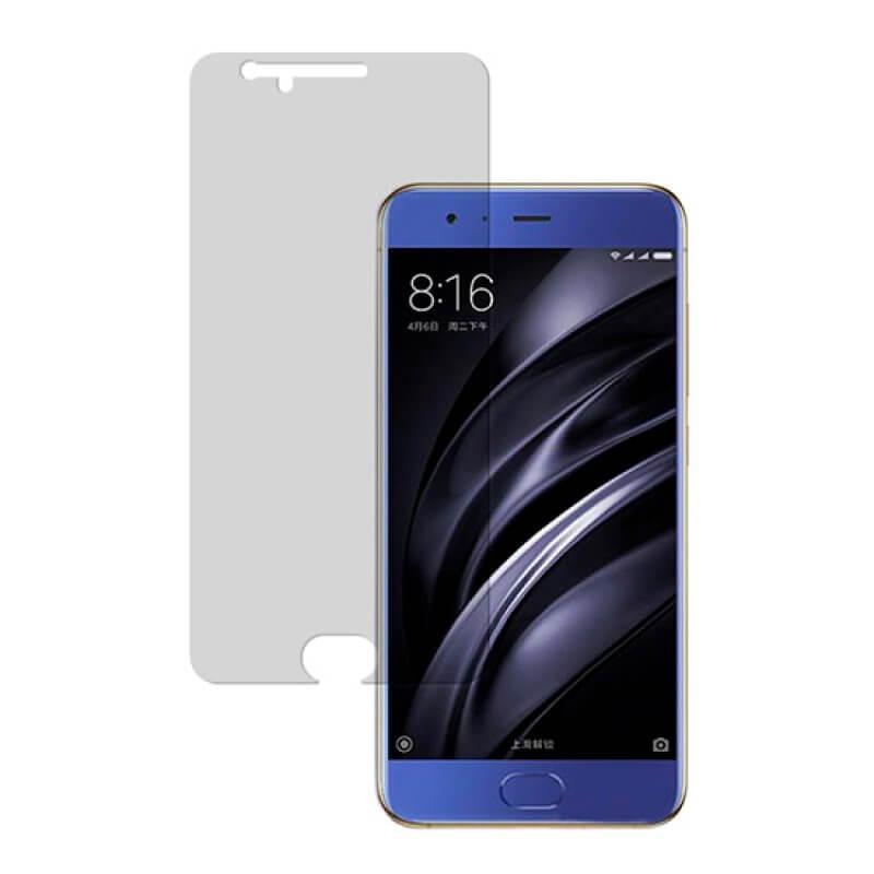 Vidro Temperado Xiaomi Mi 6