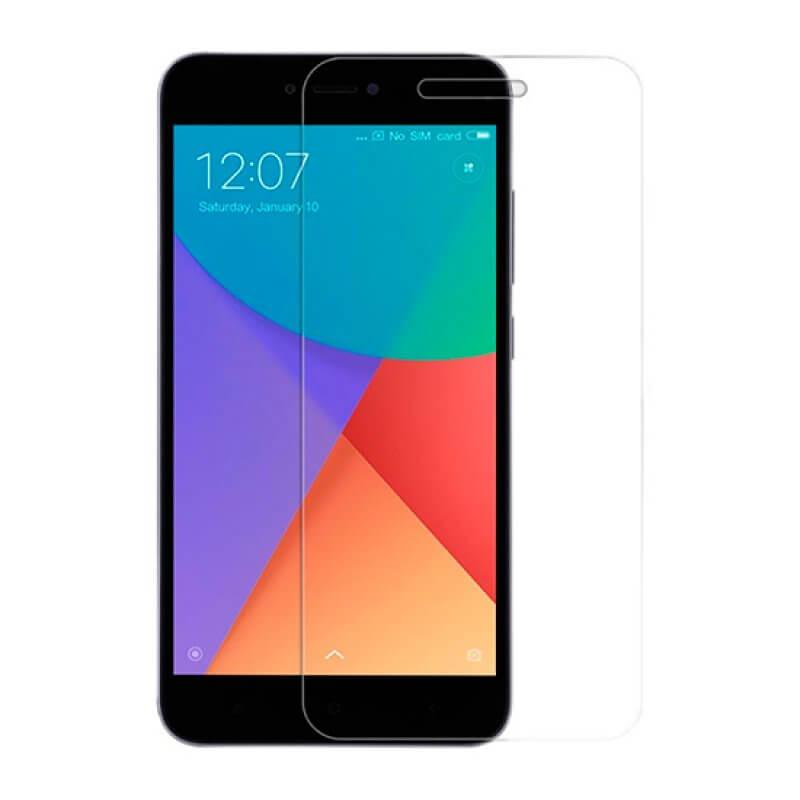 Vidro Temperado Xiaomi Redmi 5A