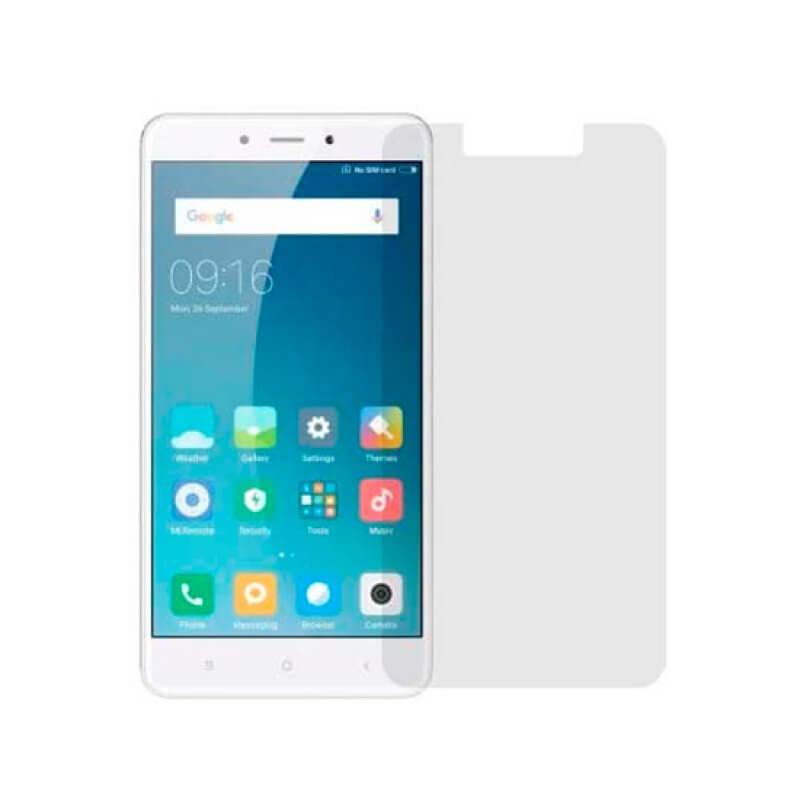 Vidro Temperado Xiaomi Redmi Note 4