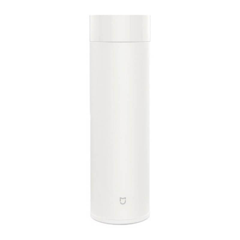 Termo Inox Xiaomi Mi Vacuum Flask Travel 500ML