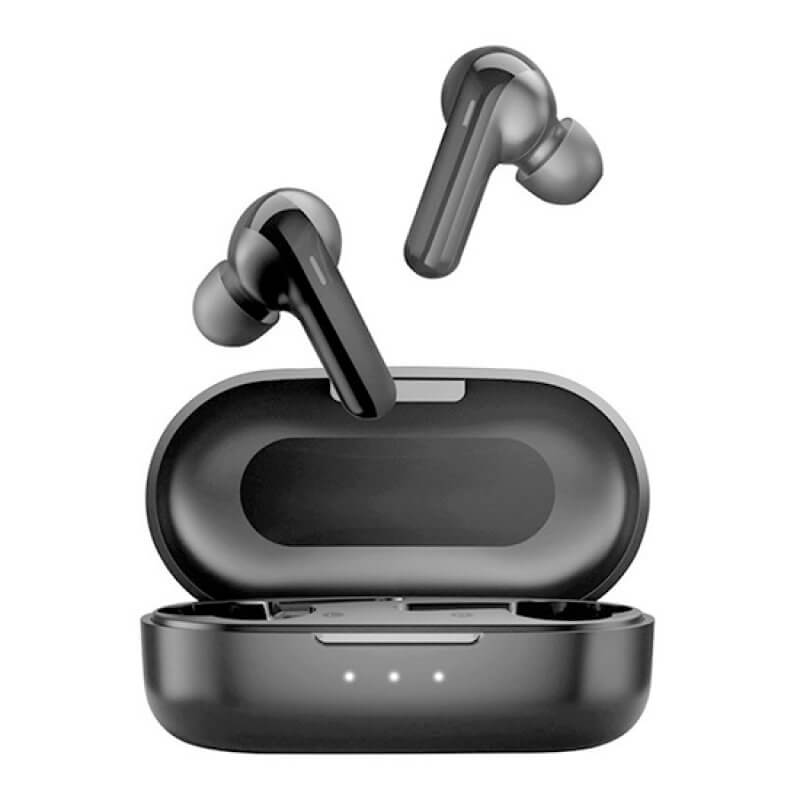 Earbuds Haylou GT3 Bluetooth Preto