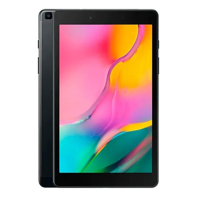 Samsung Galaxy Tab A T295 2019 8.0 2GB/32GB WiFi+4G Preto