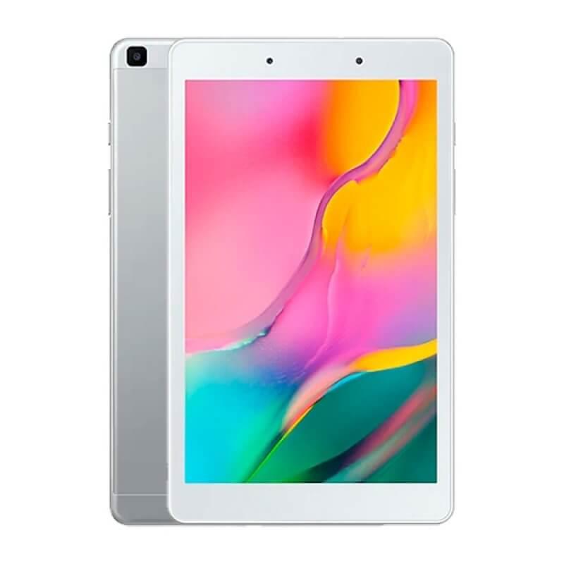 Samsung Galaxy Tab A T290 2019 8.0 2GB/32GB WiFi Silver