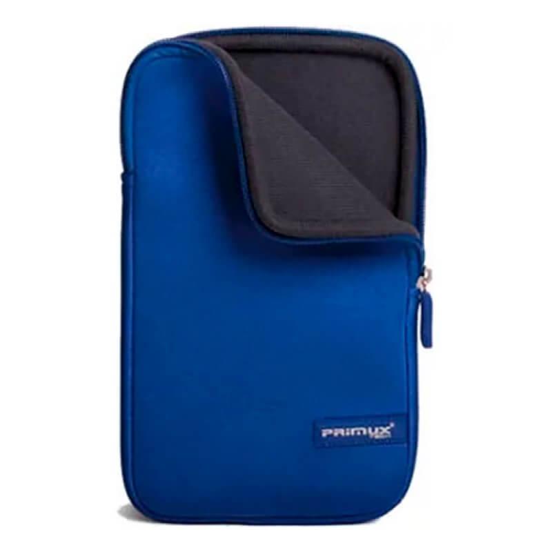 "Bolsa Universal Tablet 7"" - Azul"