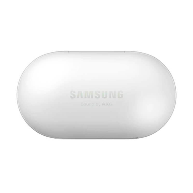 Samsung Galaxy Buds R170 - Branco