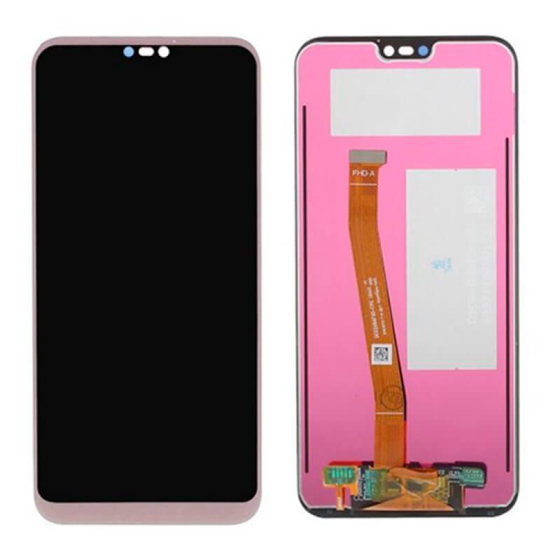 Lcd Huawei P20 Lite - Rosa