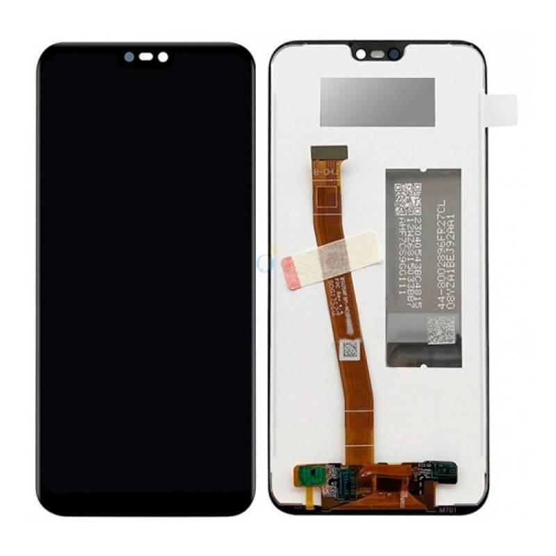 Lcd Huawei P20 Lite  - Preto