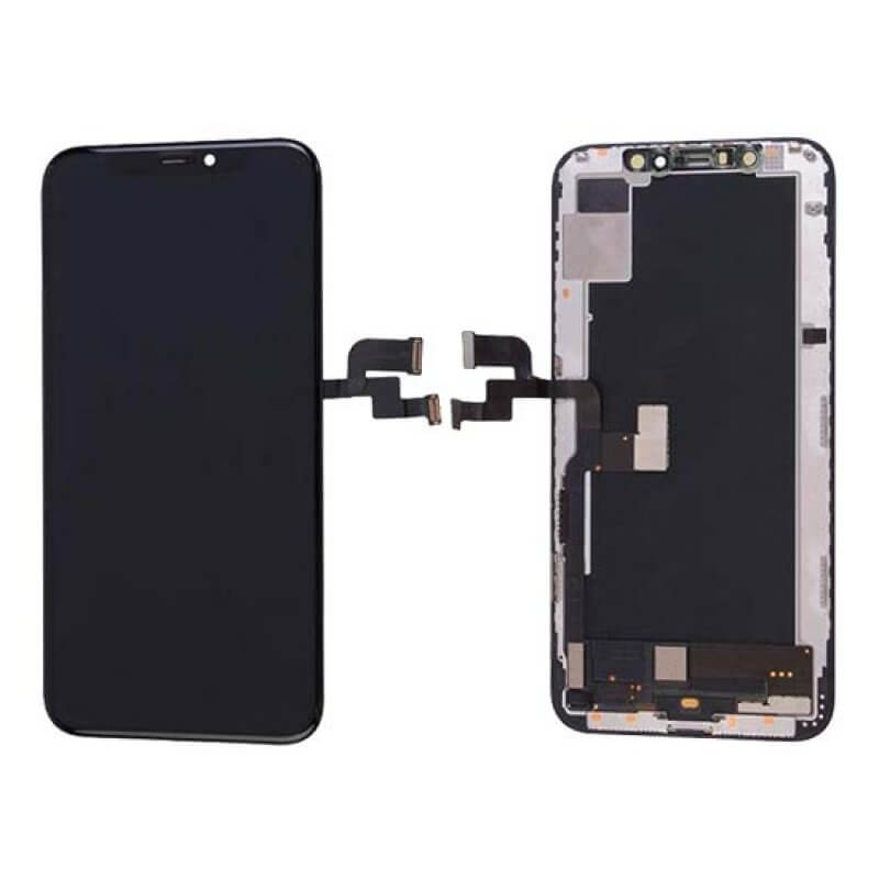 LCD Apple iPhone XS - (OLED)