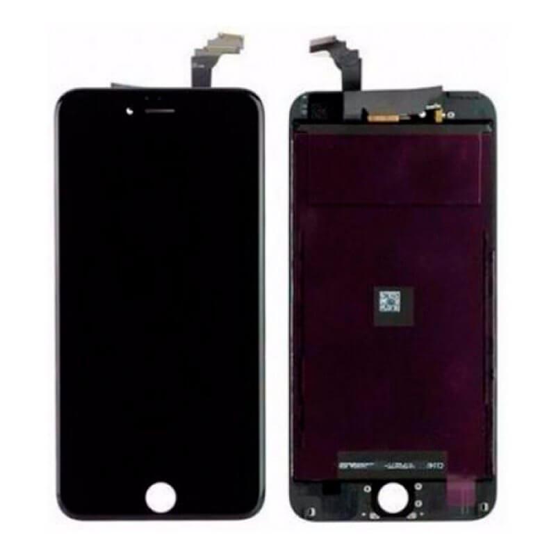 Lcd iPhone SE - Preto