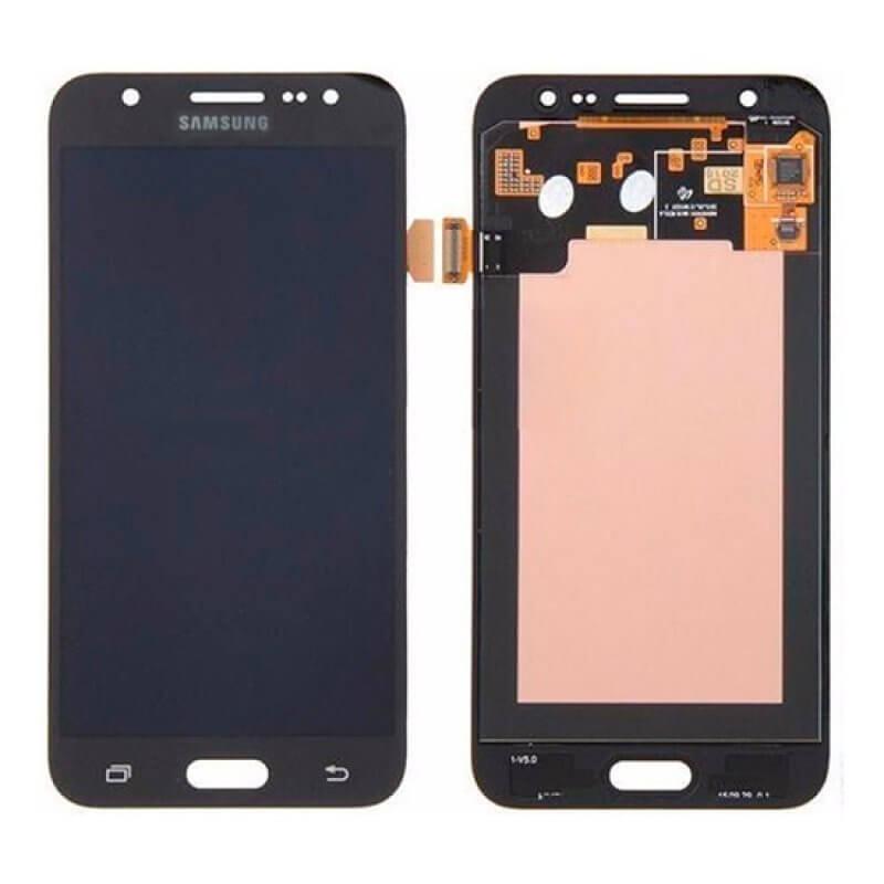Lcd Samsung Galaxy J5 J500 - Preto