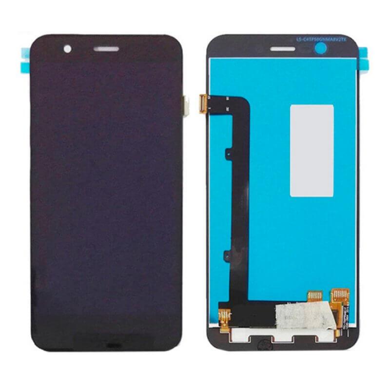 Lcd Vodafone Smart Prime 6 F895