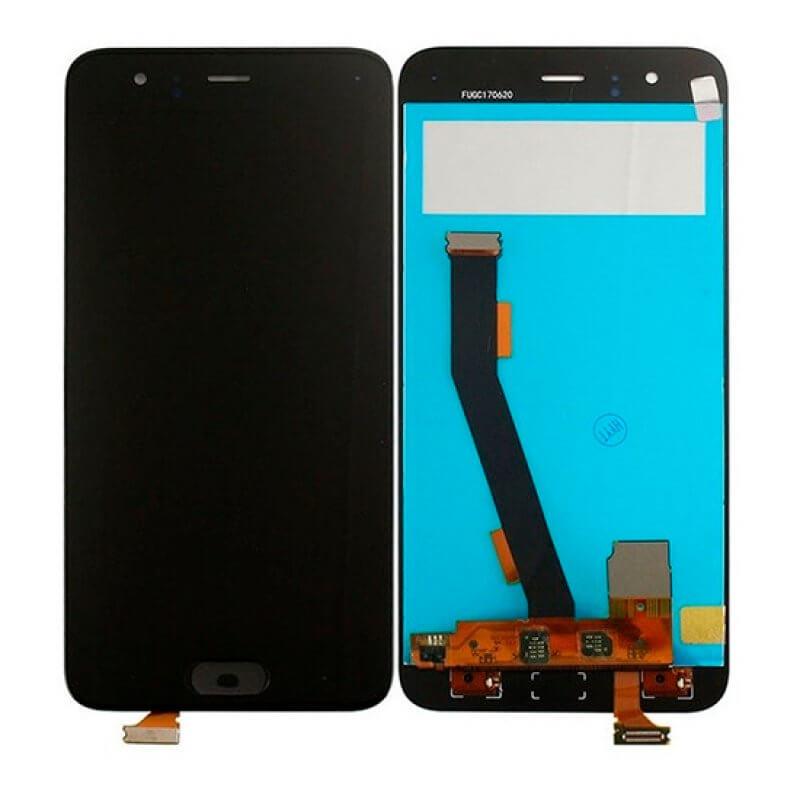 Lcd Xiaomi Mi 6 - Preto
