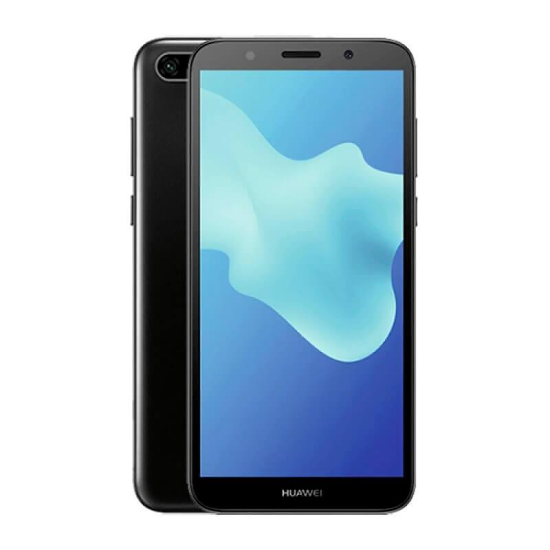Huawei Y5 2018 2GB/16GB Preto