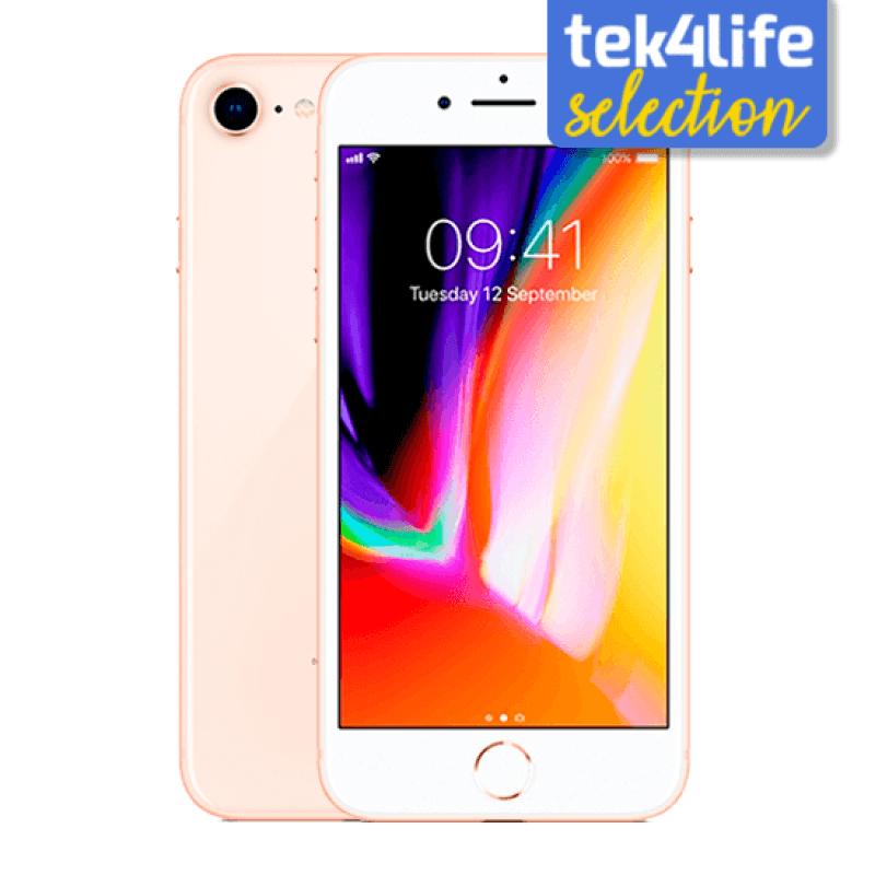 Apple iPhone 8 64GB Dourado - Grade A+