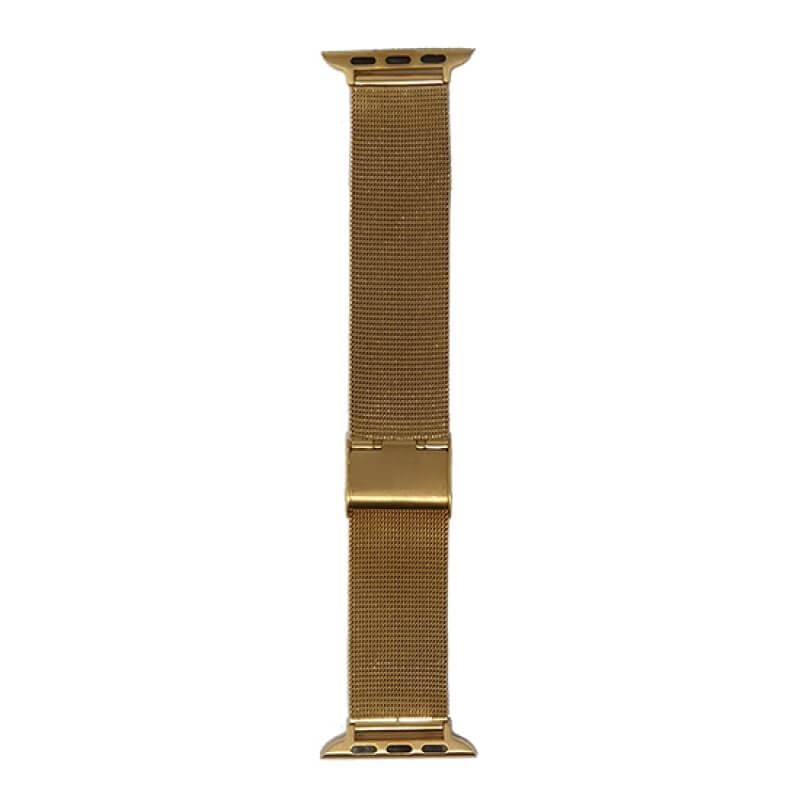 Apple Watch Band 38mm JDTM4C - Dourado
