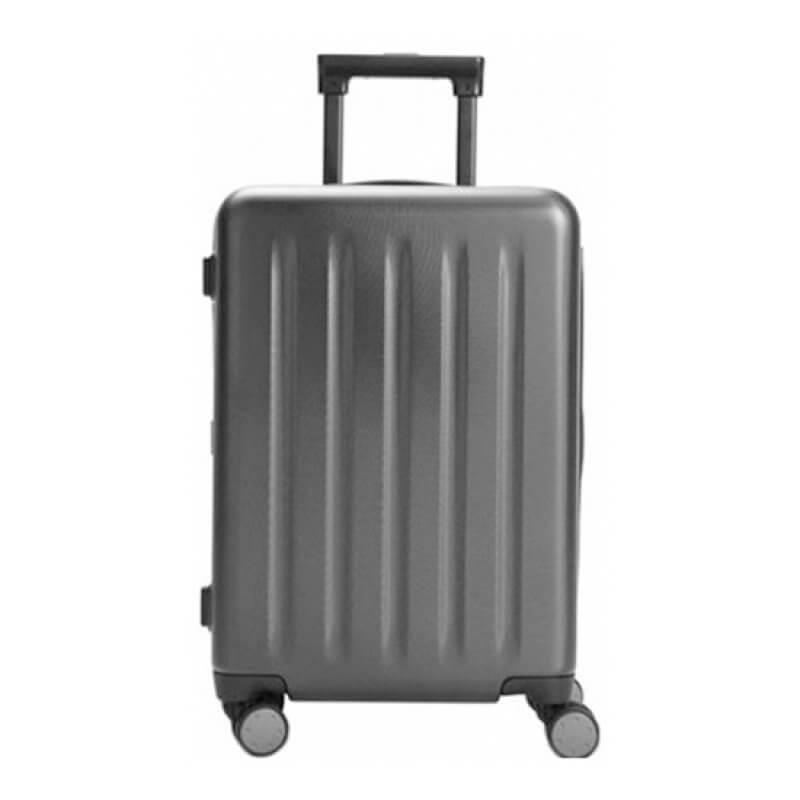 """Mala de Viagem Xiaomi Classic Luggage 20"""" Preto"""