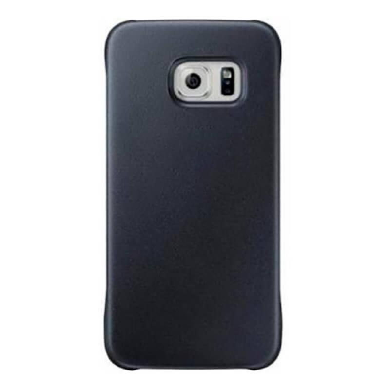 Nomad Case Samsung Galaxy S6 - Preto