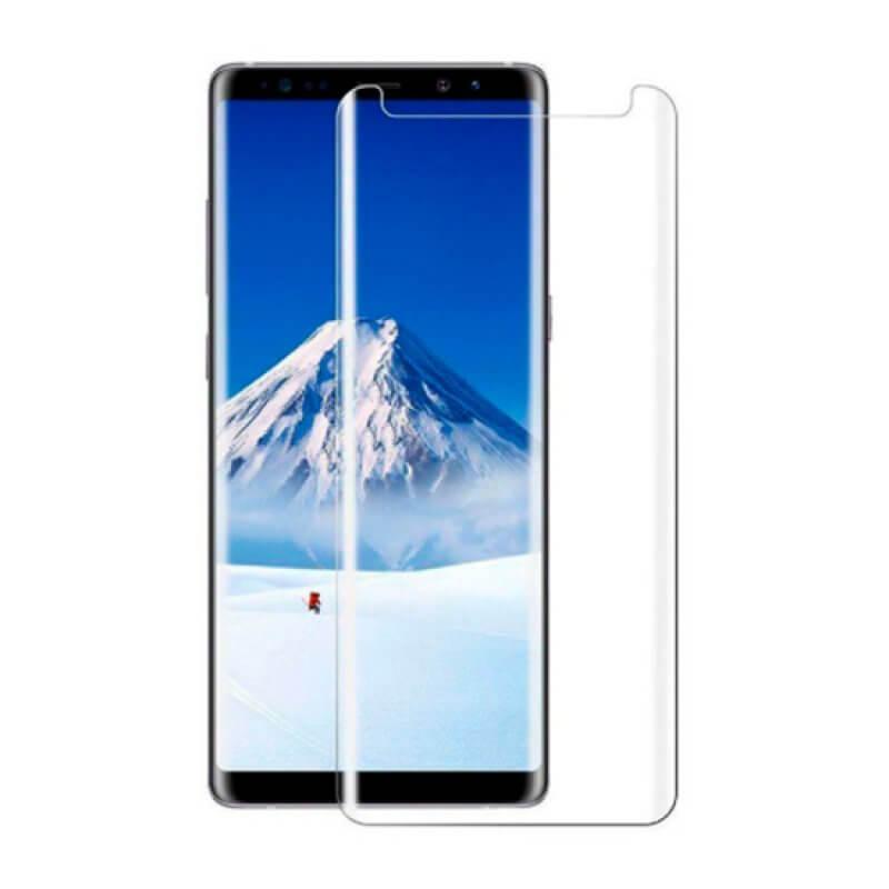 Liquid Glass Samsung Galaxy Note 8 N950