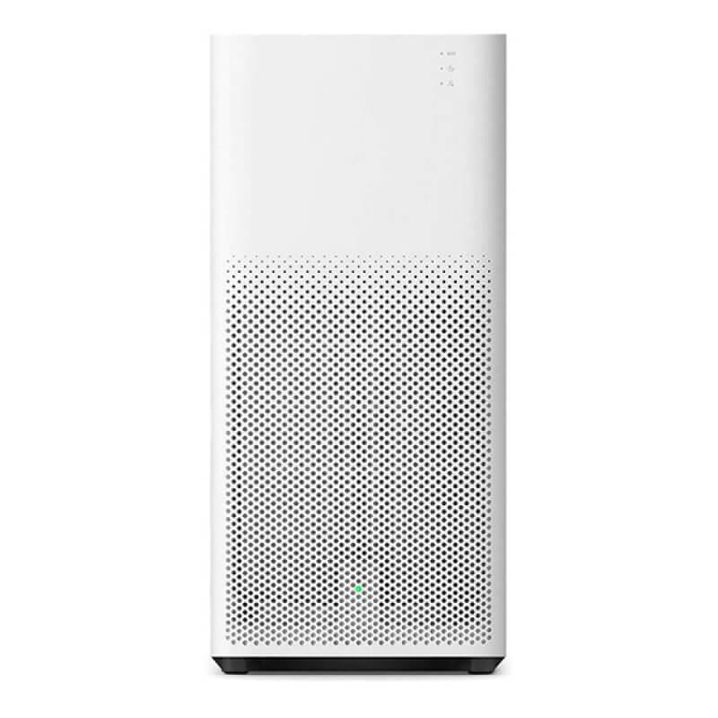 Purificador de Ar Xiaomi Mi Air Purifier 2H