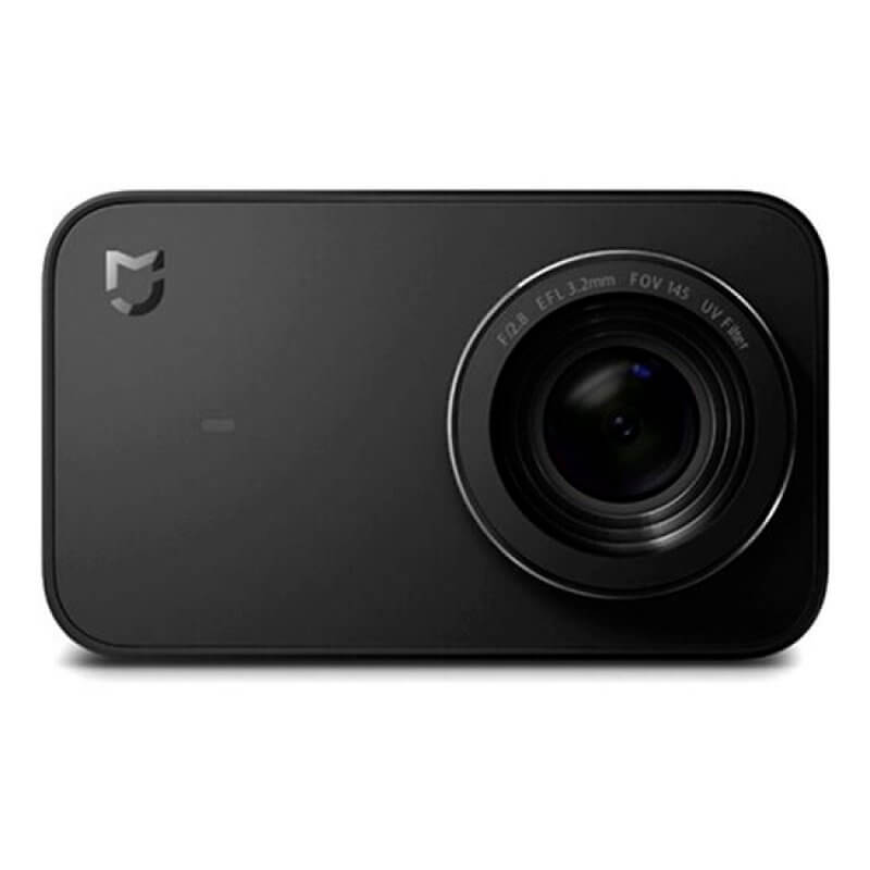 Xiaomi Mi Action Camera 4K - ZRM4035GL
