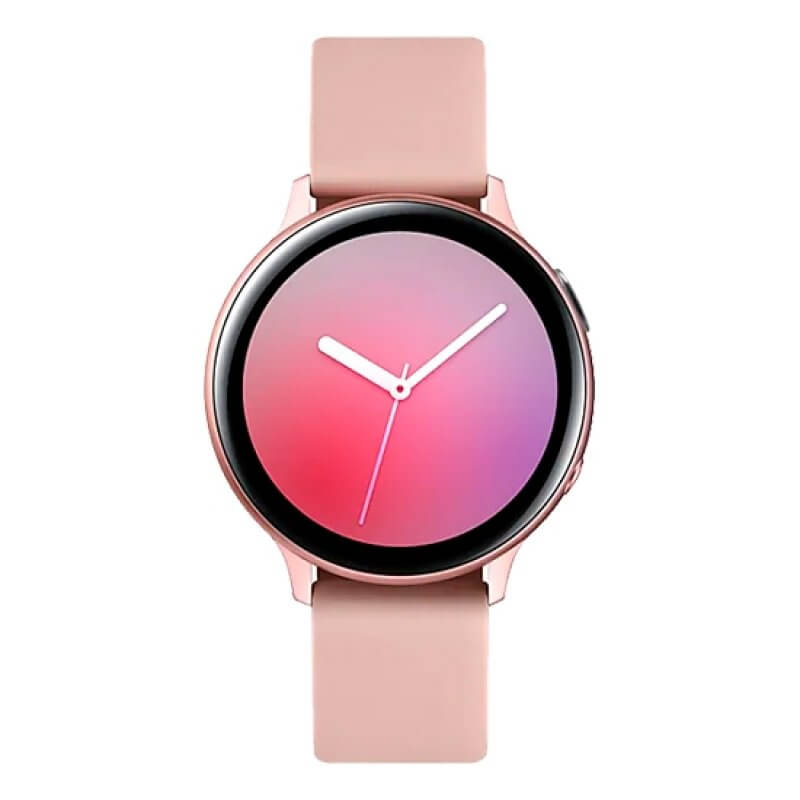 Smartwatch Samsung Galaxy Watch Active 2 R820 44mm - Rosa