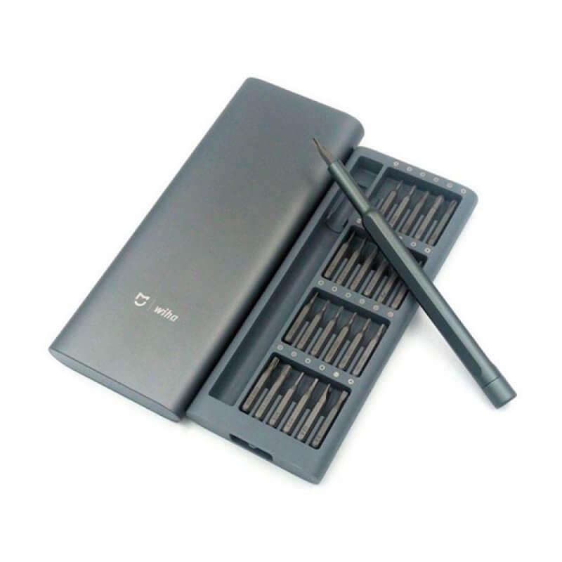 Kit de Chaves de Precisão Xiaomi Mi Wiha