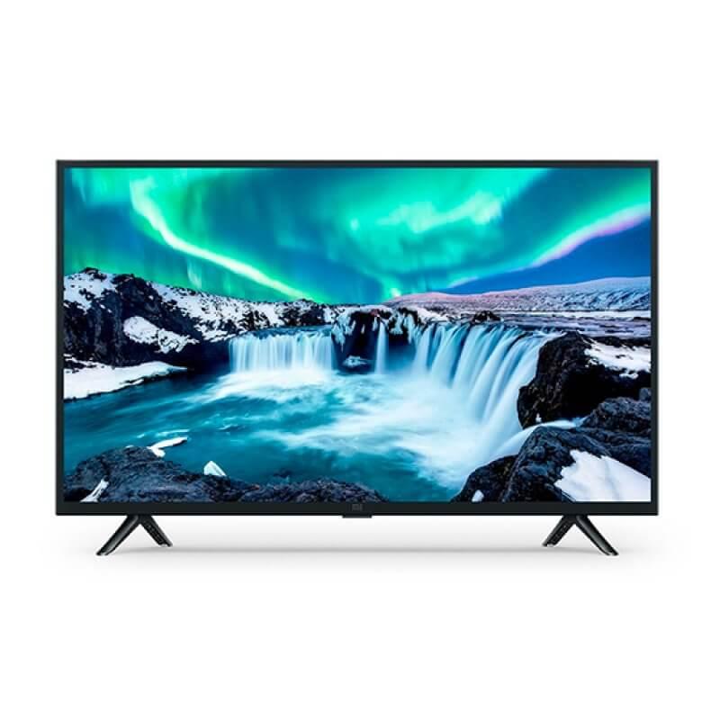 """Televisão Xiaomi Mi SmartTV 4A 32"""" LED HD"""